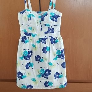 American Eagle Outfitters Sundress